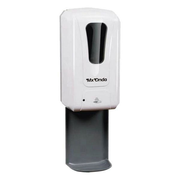 Automatisk Sprit/sæbe dispenser