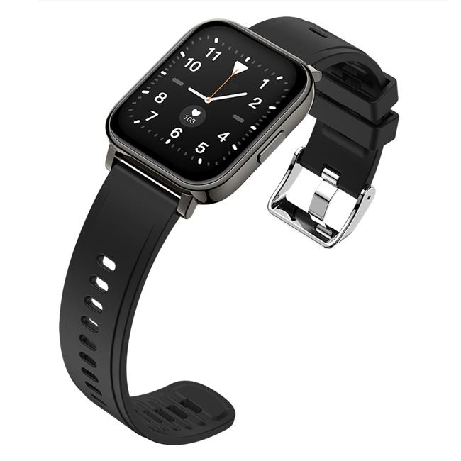 Smartwatch - Mange funktioner