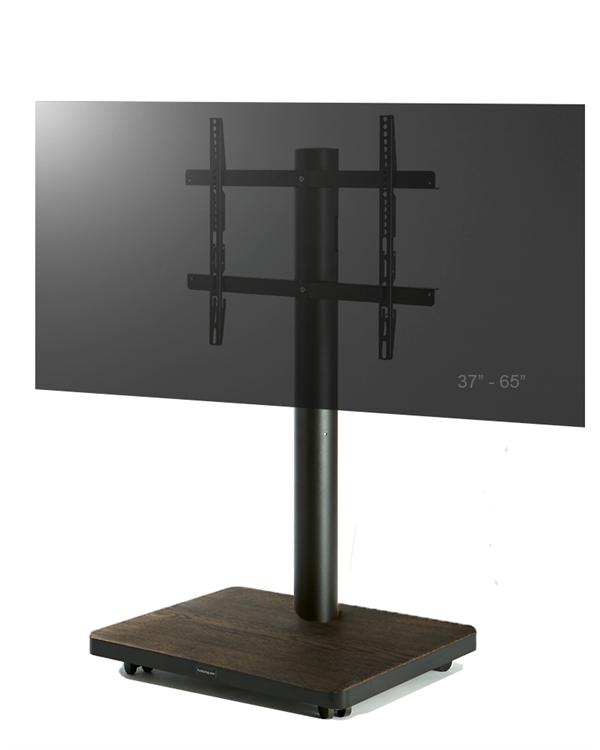 TV Stativ med hjul - 32