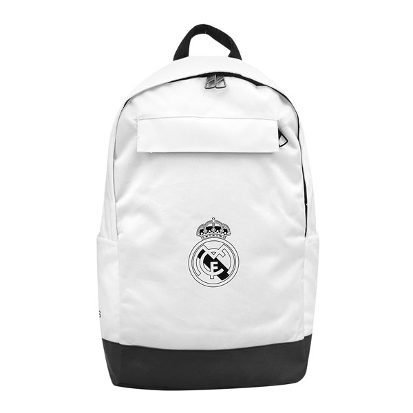 Adidas - Real Madrid rygsæk