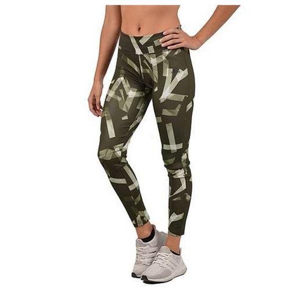 Sports leggings - Adidas - Vælg størrelse