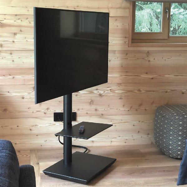 TV Stander - 32 til 50