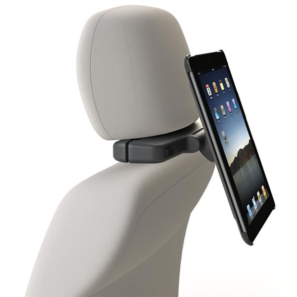 Tablet / iPad holder